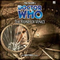 2010 - My Year with Big Finish