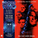 the_four_doctors_cover_medium