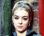 200px-Sheridan_Smith