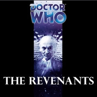 The Revenants free download