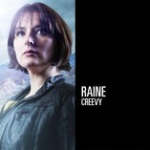 raine_image_medium