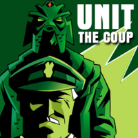 UNIT The Coup on SoundCloud