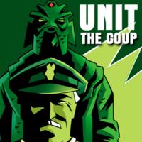 UNIT The Coup on SoundCloud