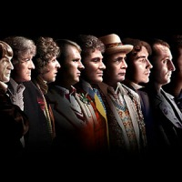 Destiny of the Doctor - titles revealed