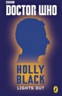 Holly Black - Lights Out