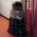 Podcast Dalek