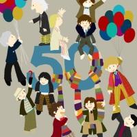 Celebrate, Regenerate released!