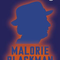 The Ripple Effect by Malorie Blackman reviewed