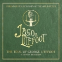 The Trial of George Litefoot