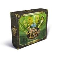 Jago & Litefoot Series 3 reviewed