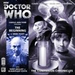 The Beginning cover (medium)