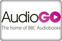 audiogo