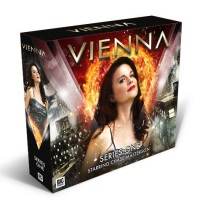 Vienna Series 1 boxset reviewed