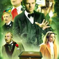 Worlds of Doctor Who cover released