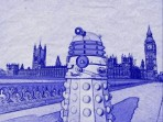 Dalek-Invasion-300x224
