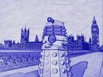 Dalek-Invasion-300x224