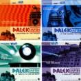 dalek-empire-s1_image_medium