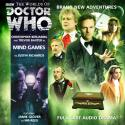 Worlds of Doctor Who 1