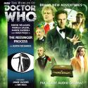 Worlds of Doctor Who 2