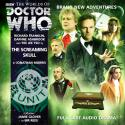Worlds of Doctor Who 3