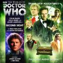 Worlds of Doctor Who 4