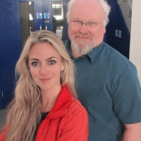Miranda Raison to join the TARDIS crew for Big Finish