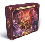 Jago and Litefoot series 8