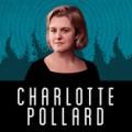 charley pollard