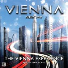 Vienna 2 The Vienna Experience