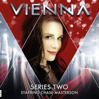 Vienna Series 2 boxset review