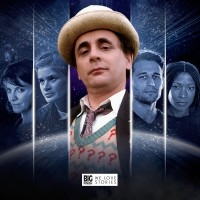 Timelines: The Seventh Doctor