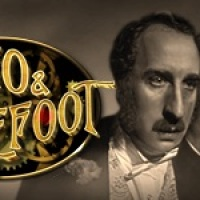 R3 guide to Jago and Litefoot
