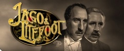 jago-and-litefoot