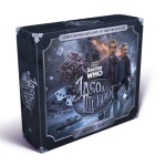 Jago and Litefoot 09 3dpackshot