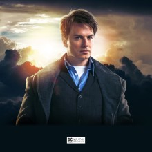 cover_torchwood