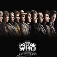 The Doctors' Timelines Index
