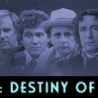 R3 Guide to Destiny of the Doctor