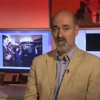 Mythmakers #118 Virgin Publishing reviewed on Kasterborous