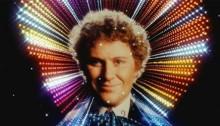 Doctor-Who-Colin-Baker