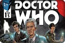 four doctors 1