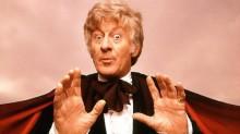 Doctor-Who-Jon-Pertwee
