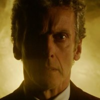 I look forward to series 9 on Kasterborous