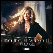Torchwood-One-Rule