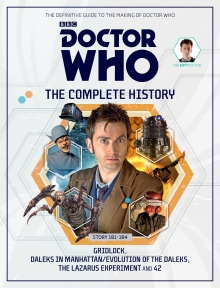 Complete-History-Vol-55