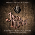 Jago and Litefoot 10.1 Case of the Missing Gasogene
