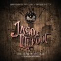 Jago and Litefoot 10.2 The Year of the Bat
