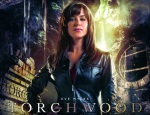 Eve Myles - Torchwood More Than This