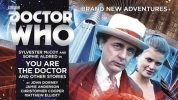 you-are-doctor