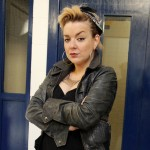 sheridan smith lucies back