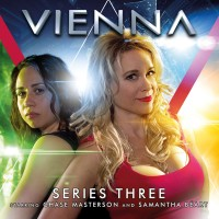 Vienna Series 3 review on Cultbox